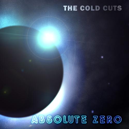 The Cold Cuts - I Still Get (feat Rickey Bifford)