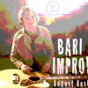 Bari Improv from August Rush