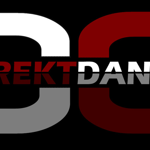 Direkt Dance Records(Put your unsigned tracks here)