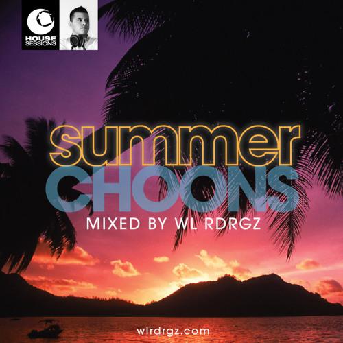 Summer Choons 2010