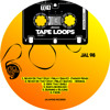 Tape Loops - Never Do That (feat. Finley Quaye) (Parker Remix)