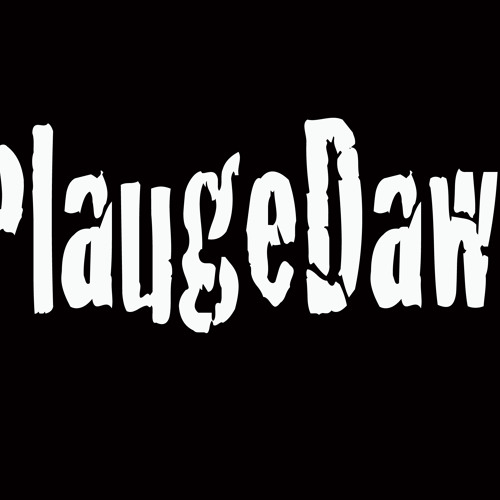 Plaugedawn