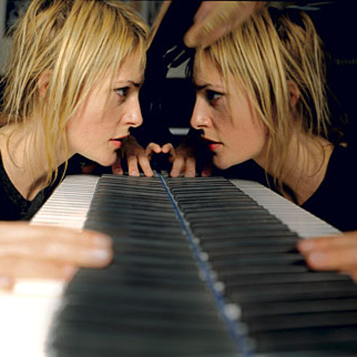 The Lottery - Emily Haines & The Soft Skeleton