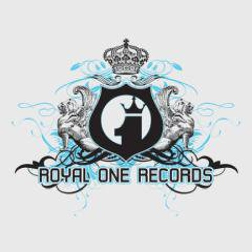 Lucky Date - Bomb the Bass (WoNK Remix) (Royal 1 Records)