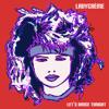 Pia Zadora - Let's Dance Tonight (Ladycréme mix)