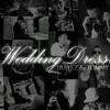 Wedding Dress (English Version) - J.Reyez & Tommy C