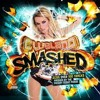 01 Clubland Smashed - Mashed by The Friday Night Posse
