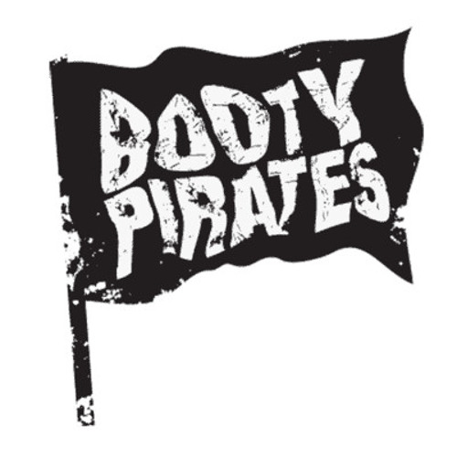 Get Some More Bounce Girl  ( Master) Booty Pirates Vol. 2