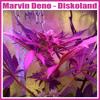 Marvin Deno - Diskoland