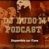 Johan Wedel Vs Dirty South & Axwell (OPEN EAST AIR) Ludo M Bootleg