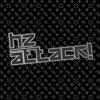 Drake - Replacement Girl (Hz Attack! Remix)