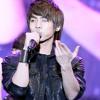 Shinee - jojo