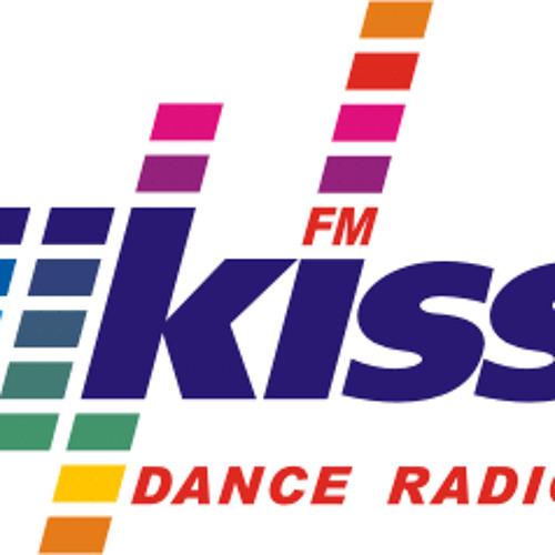 Aleh Team - Guest Mix On Kiss FM (23.05.10)