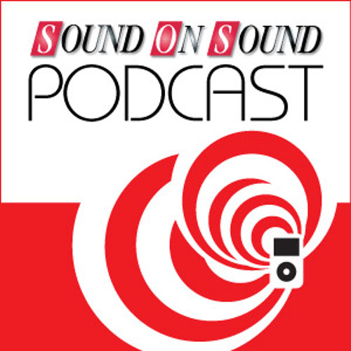 SOS Podcast 025 June 2010