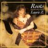 Laurie Z. - Good Night, My Friend