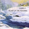 Jack Palance Narrates (Laurie Z. - Music) - The Night Before Christmas
