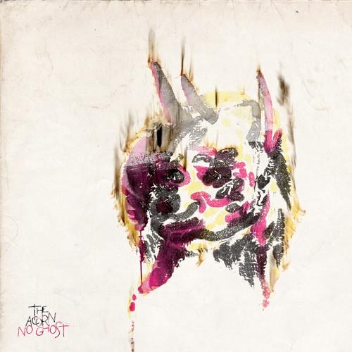 The Acorn - Restoration (Four Tet Remix)