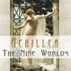 Achillea - Ragnarok / Twilight Of The Gods