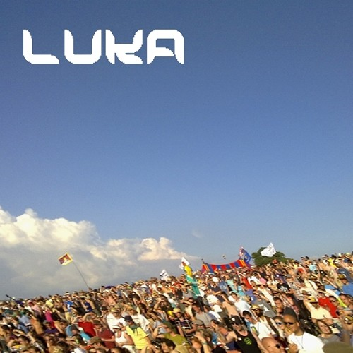 Luka - Hope