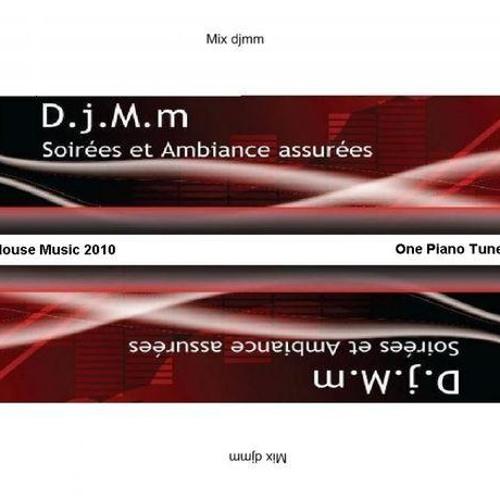 D.J.M.M
