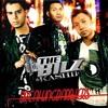 [dm] The Bilz & Kashif - 03 - Single