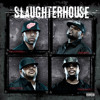 SLAUGHTERHOUSE - The One (SOUL CYPHERZ refix)