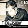 Download Episode 004 - Cid Inc (Shoutout)