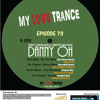 My Love Trance Episode 73 Mixed By