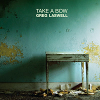You, Now - by Greg Laswell