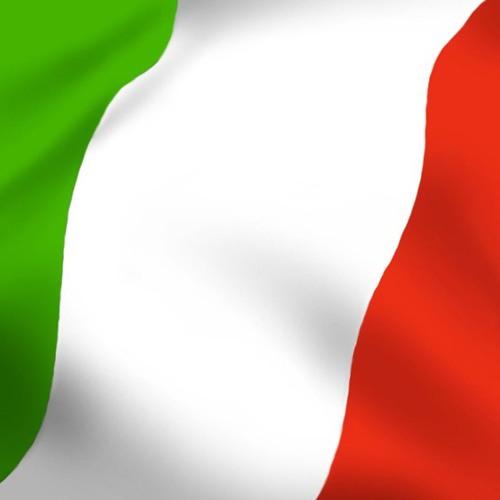 Italian House Music