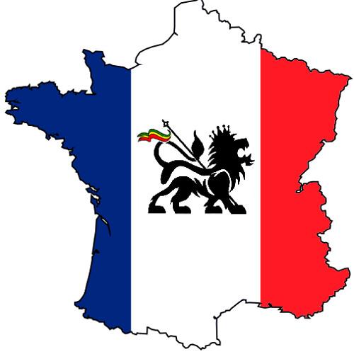France Reggae