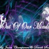 Out of our Minds Ft A R Rahman-Kabhi Kabhi Aditi Zindagi