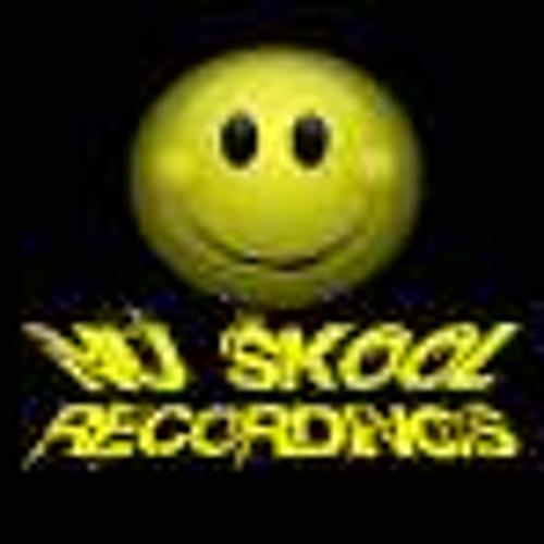 Jud Roper & Frank Farrell - Mainline Piano Poppers - Nu-Skool 012