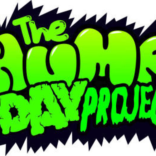 The Hump Day Project feat. MC Shureshock The Real Deal (Luny P Remix) OUT VIA TROUBLEMAKERS MUSIC!