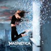 Magnetica - Magnetic Field