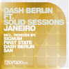 Dash Berlin - Janeiro ft. Solid Sessions (Dash Berlin 4 AM Mix)