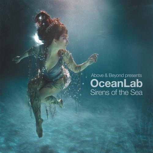 Above & Beyond Pres. OceanLab - Breaking Ties [Original Mix]