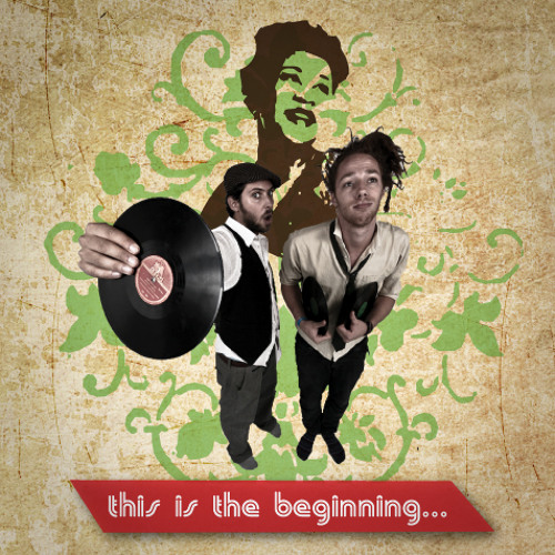 Dibilidong (feat. Ella Fitzgerald) - from Electro Swing Volume 3