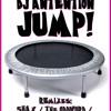 Dj Antention - Jump (The Oddword Jump & Fly Rmx)