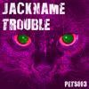 Pets_03_Jackname_Trouble_-_Light_Again