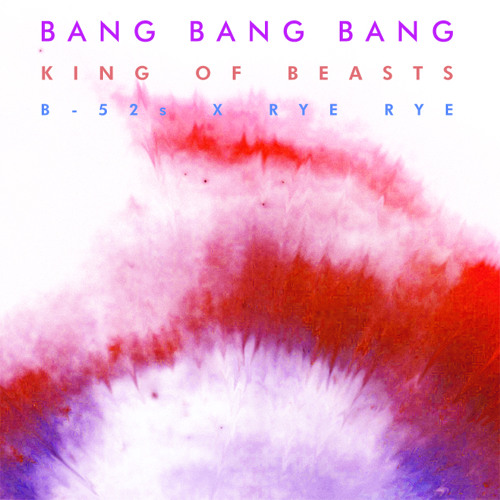 Bang Bang Bang ( King Of Beasts Re-Fix)