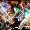 EBlack Akon Feat T-Pain 196Ent Cant Wait Tha ROC Remix