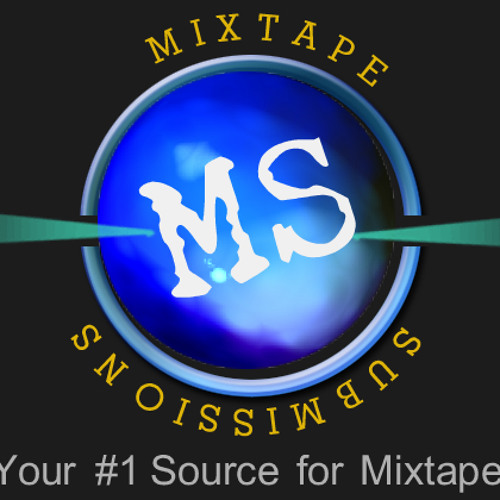 Mixtape Submissions