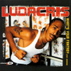 Ludacris - What's Your Fantasy (Instrumental)