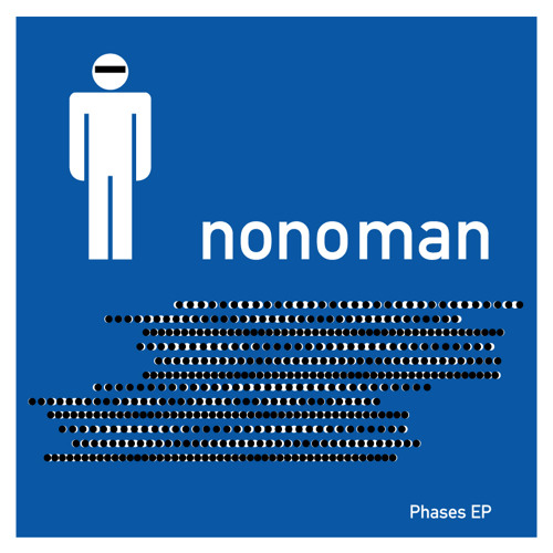 nonoman - Phase 2