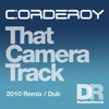 Corderoy-ThatCameraDub