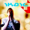 Ready go  on  by  ikail vs  2pac thugz mansion (ny) (ft.nas)