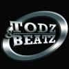 Duffy - Stepping Stone (Todz And Beatz Rmx)
