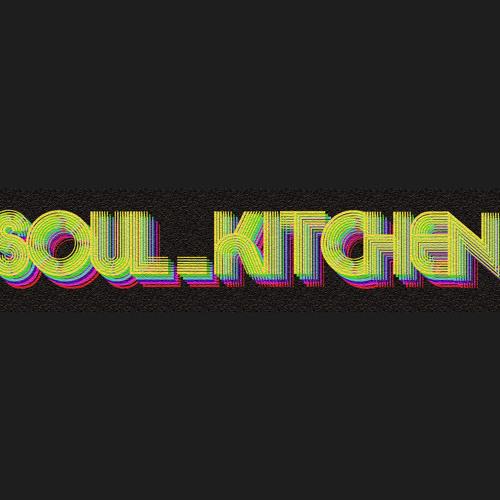 Soul_Kitchen's Spring Selection