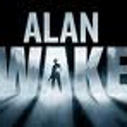 Alan Wake - The Poet and The Muse
